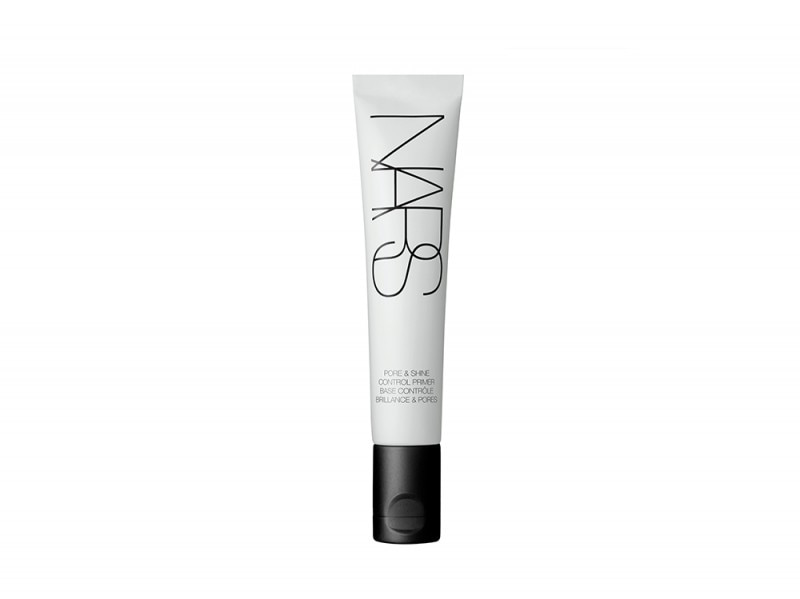 NARS Primer trucco ibrido make up skincare