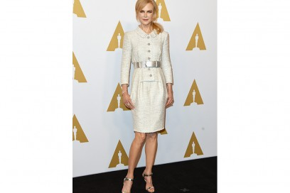Nicole-Kidman-in-Chanel-Couture-getty