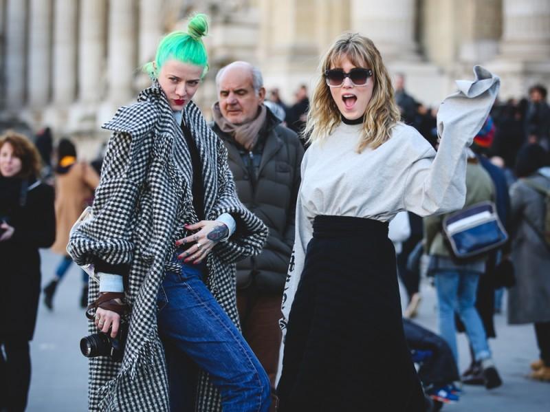 PARIS-DAY2-377-800×599
