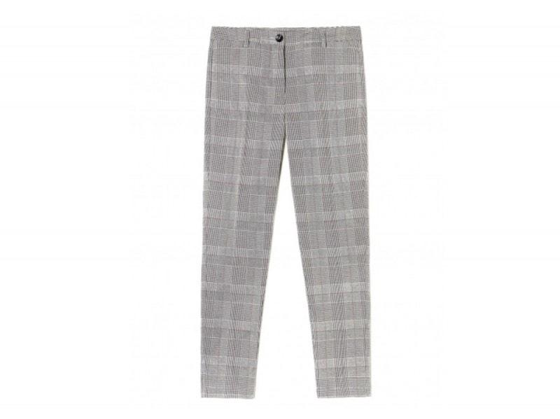 Pantaloni BENETTON