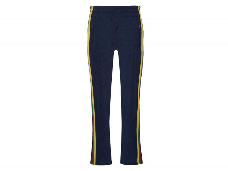 Pantaloni ISABEL MARANT