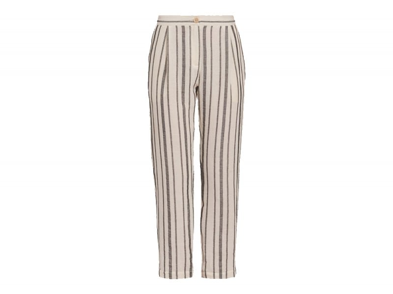 Pantaloni PENNYBLACK
