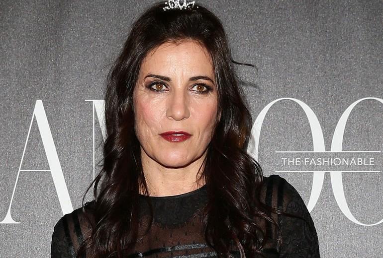 Paola Turci: siamo più belle delle nostre paure