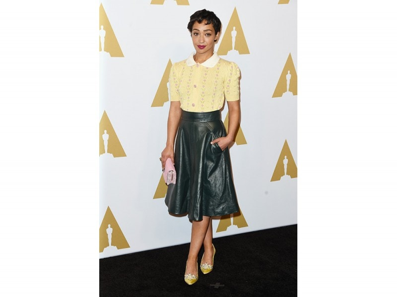 Ruth-Negga-in-Miu-Miu-getty