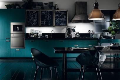 Scavolini-diesel-social-kitchen