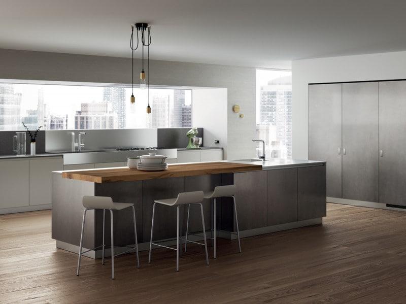 Emejing Le Più Belle Cucine Images - Home Design Ideas 2017 ...