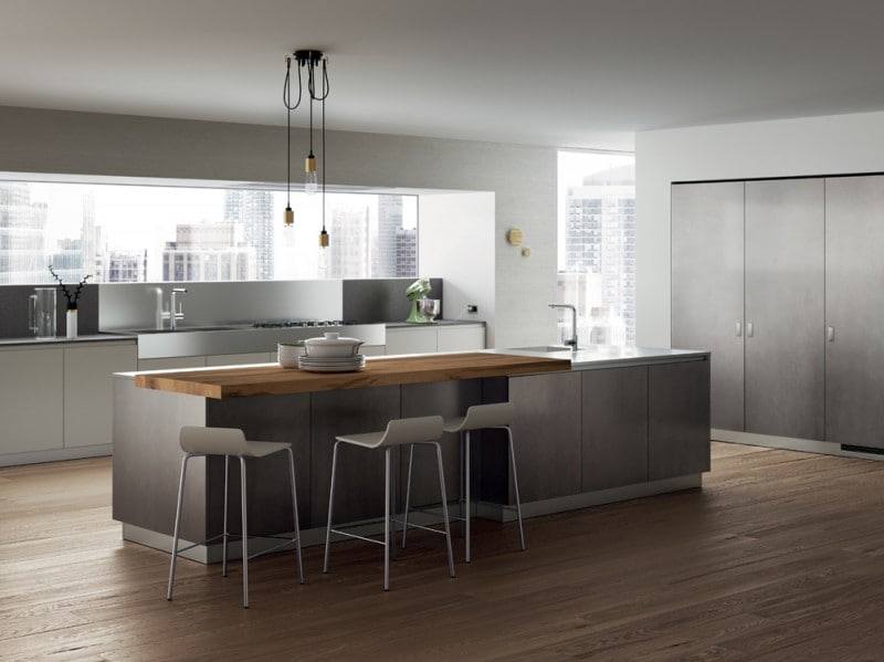 Best Cucina Piu Bella Del Mondo Images - Home Interior Ideas ...