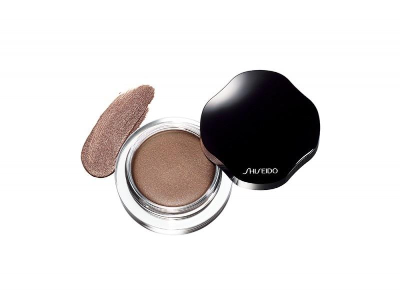 Shimmering Creme Eye Color BR306