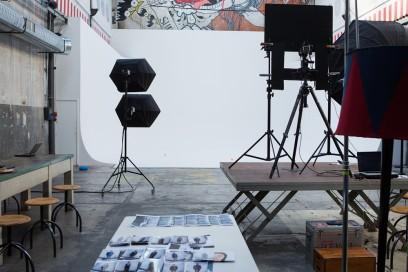 Sisley_SS17-backstage-1