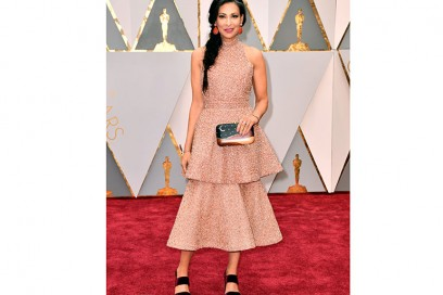 Stacy-London-oscar-2017