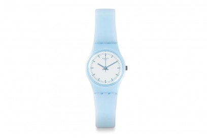 TIME-TO-Swatch_SS2017_ll119_2