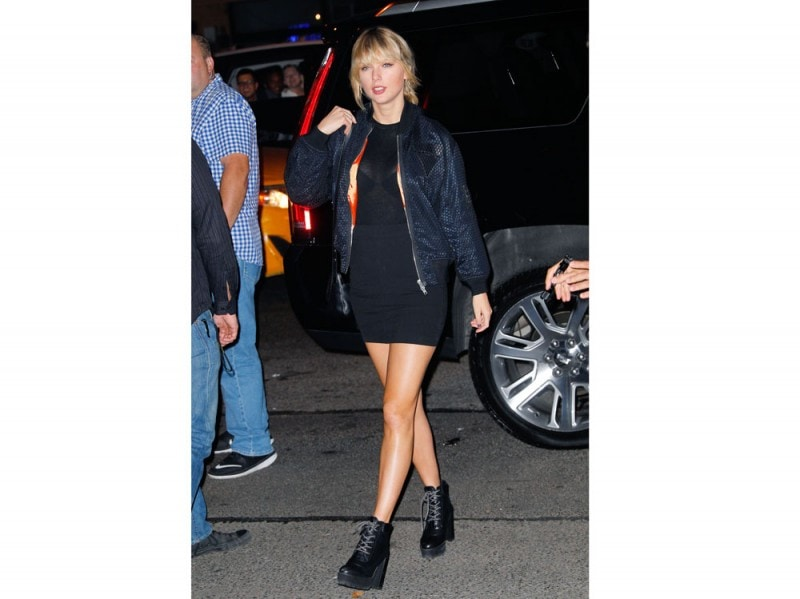 Taylor-Swift-splash