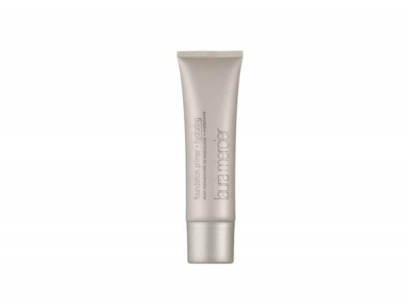 trucco ibrido make up skincare laura mercier