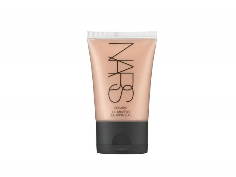 illuminanti viso colorati nars
