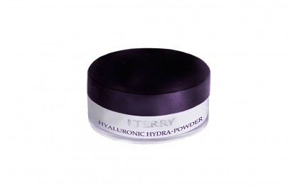 trucco ibrido make up skincare by terry