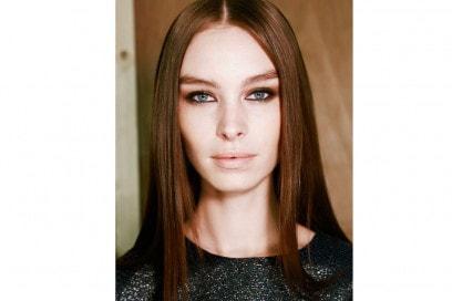 trucco-mattone-il-beauty-trend-13