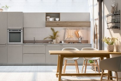 Venet-cucine-start-time