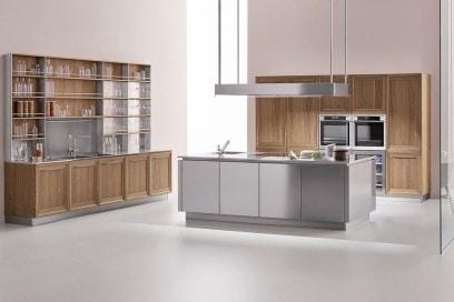 Veneta-cucine-artemisia