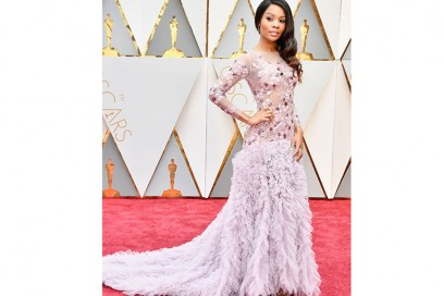 Zuri-Hall-oscar-2017