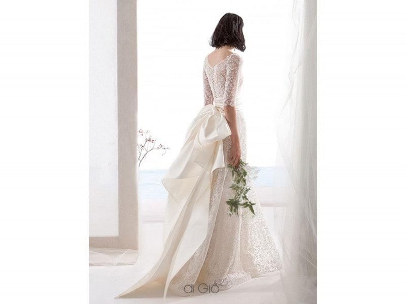 abito-da-sposa-le-spose-di-gio-19