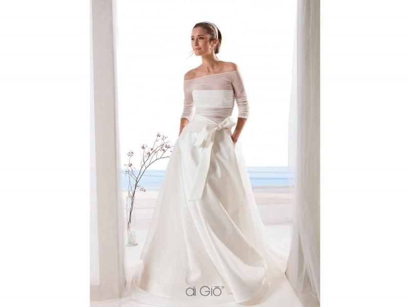 abito-da-sposa-le-spose-di-gio-2