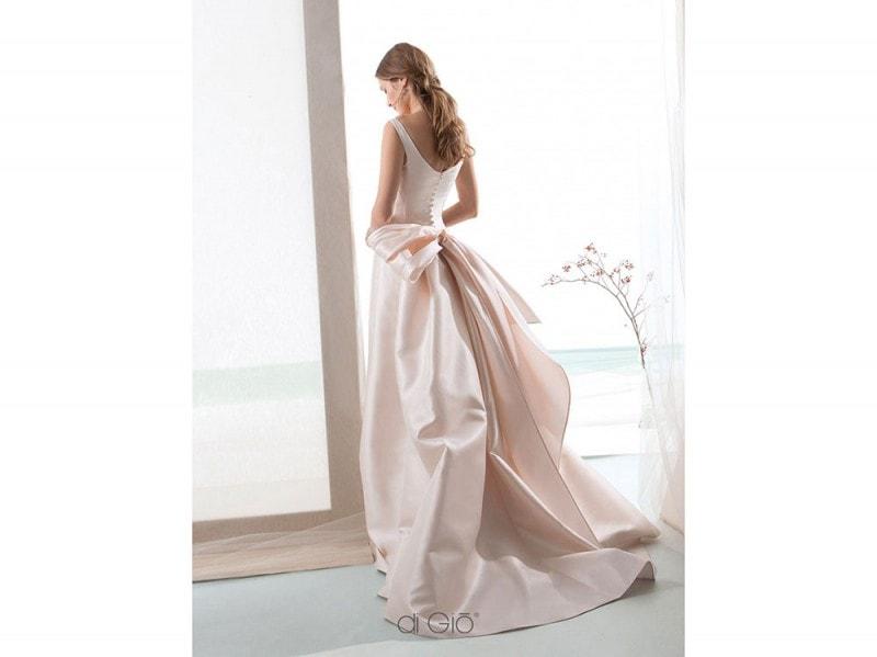 abito-da-sposa-le-spose-di-gio-26