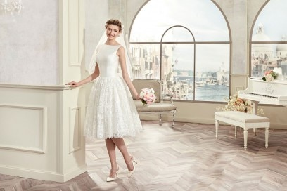 abito-nicole-sposa