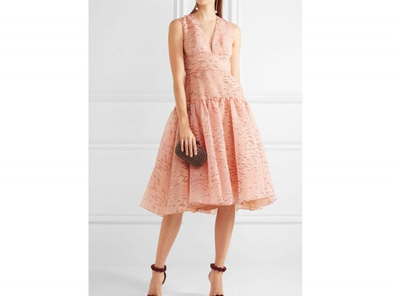 abito-rosa-lela-rose-net