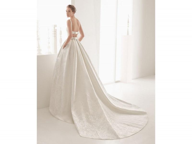 abito-sposa_NAZAR_ROSA_CLARA_1