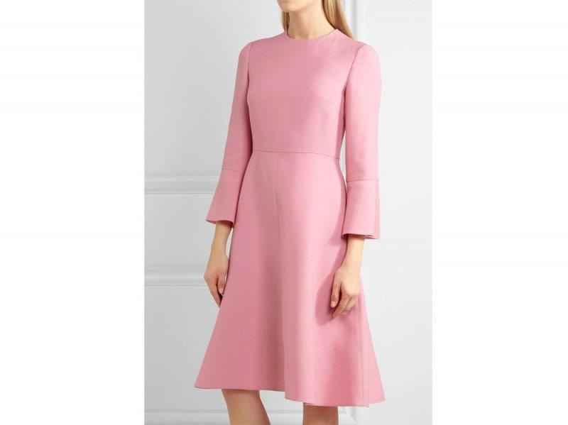 abito-valentino-rosa-net