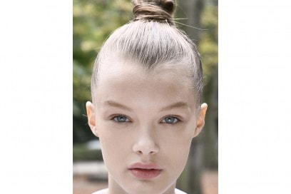 acconciature capelli raccolti primavera estate 2017  (11)
