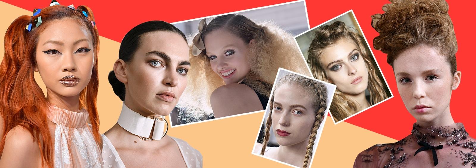 acconciature capelli raccolti primavera estate 2017 collage_desktop