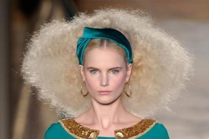 acconciature capelli ricci (1)