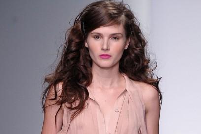 acconciature-capelli-ricci-11