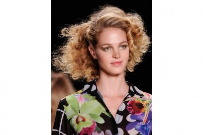 acconciature capelli ricci (20)