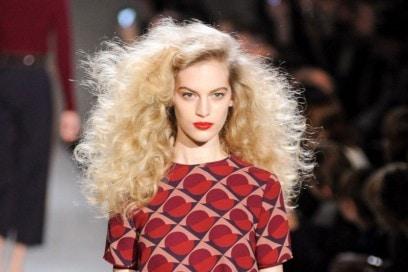 acconciature capelli ricci (4)