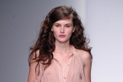 acconciature capelli ricci (6)