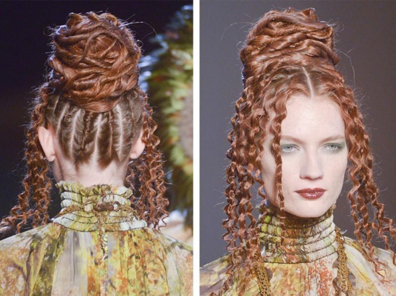 acconciature-capelli-ricci-raccolti-12