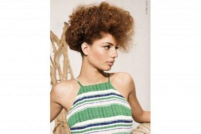 acconciature-capelli-ricci-raccolti-14