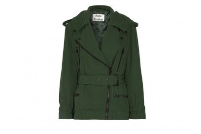 acne-studios-giacca-verde