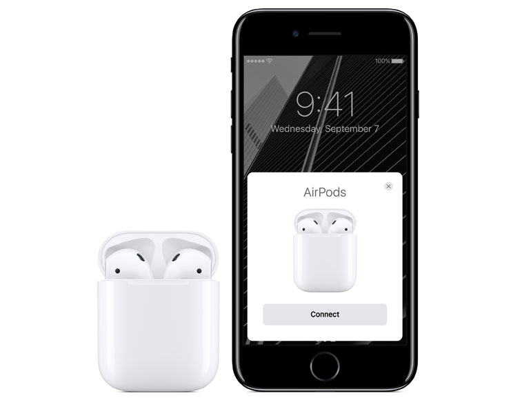 airpods-iphone-7