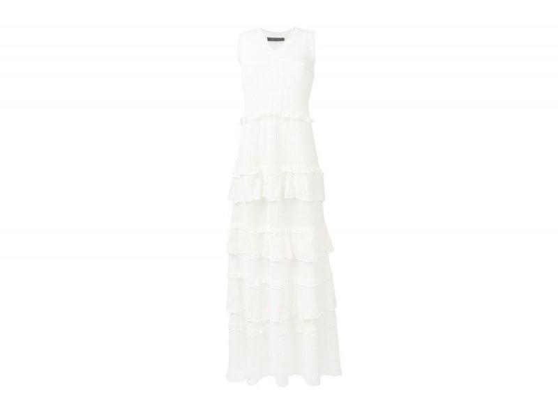 alberta-ferretti-abito-bianco