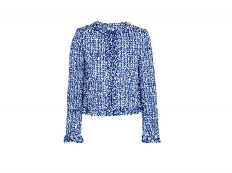 alice-olivia-giacca-tweed