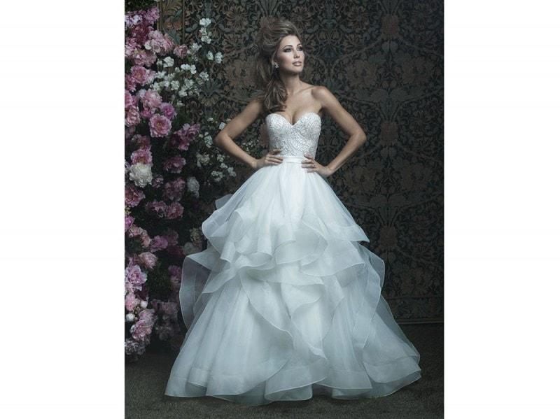 allure-bridals-romance
