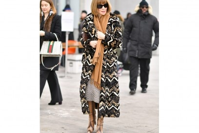 anna-wintour-tory-burch-splash