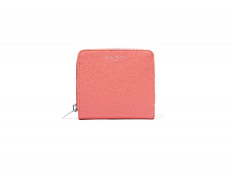 balenciaga-portafogli-rosa