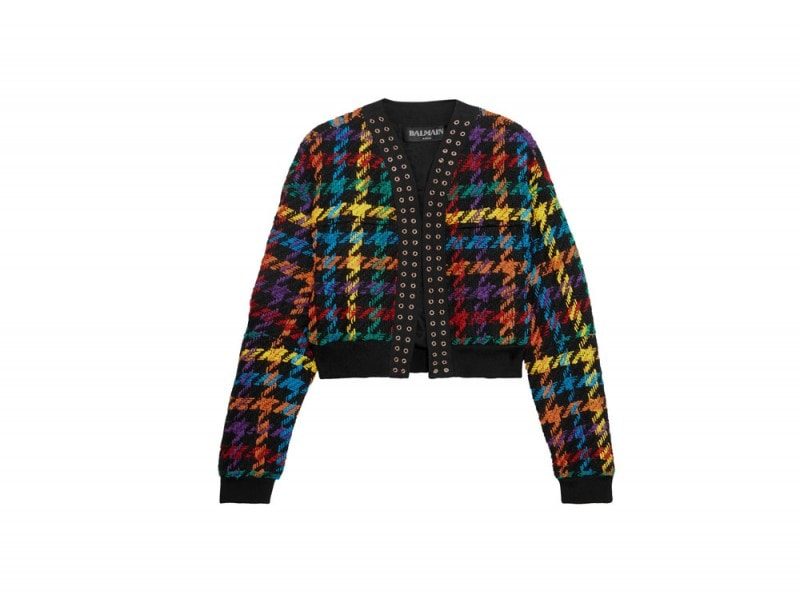 balmain-giacca-quadri