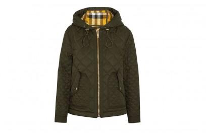 burberry-giacca-militare-waterproof