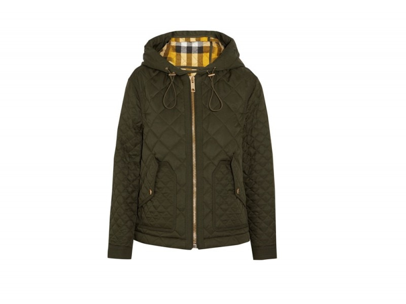 burberry-giacca-militare-waterproof