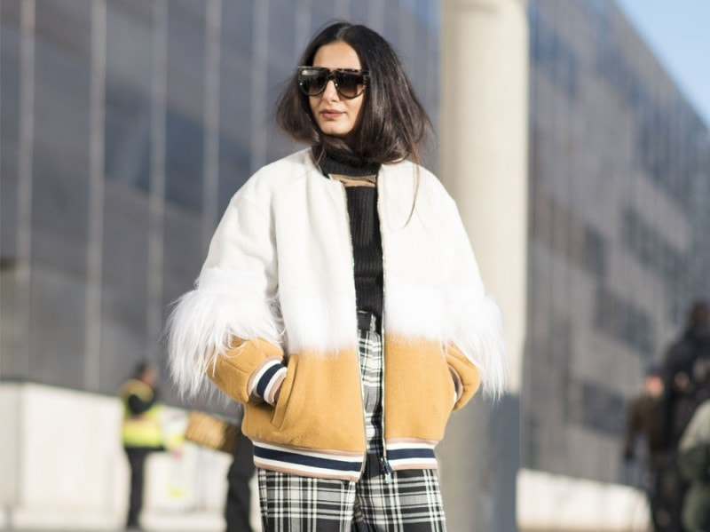 capelli-on-the-street-04